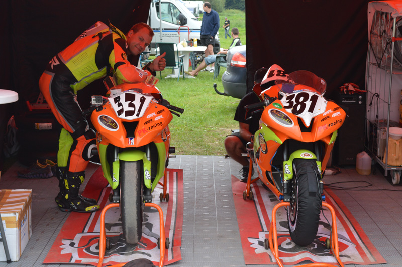 [Road Racing] Chimay Open Trophy 2014 - Page 3 Superb17