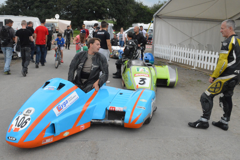 [Road Racing] Chimay Open Trophy 2014 - Page 3 Superb18