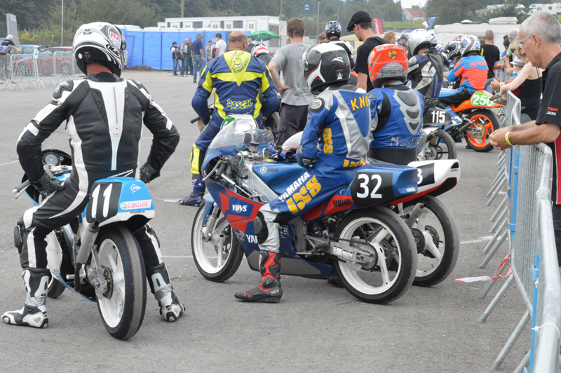 [Road Racing] Chimay Open Trophy 2014 - Page 3 Superb19