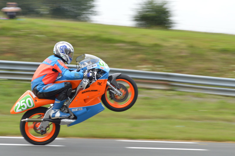 [Road Racing] Chimay Open Trophy 2014 - Page 3 Superb20