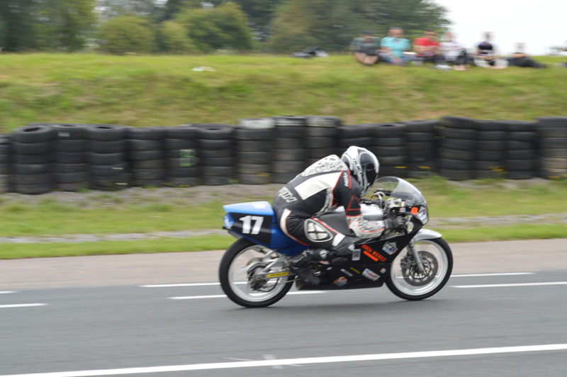 [Road Racing] Chimay Open Trophy 2014 - Page 3 Superb21