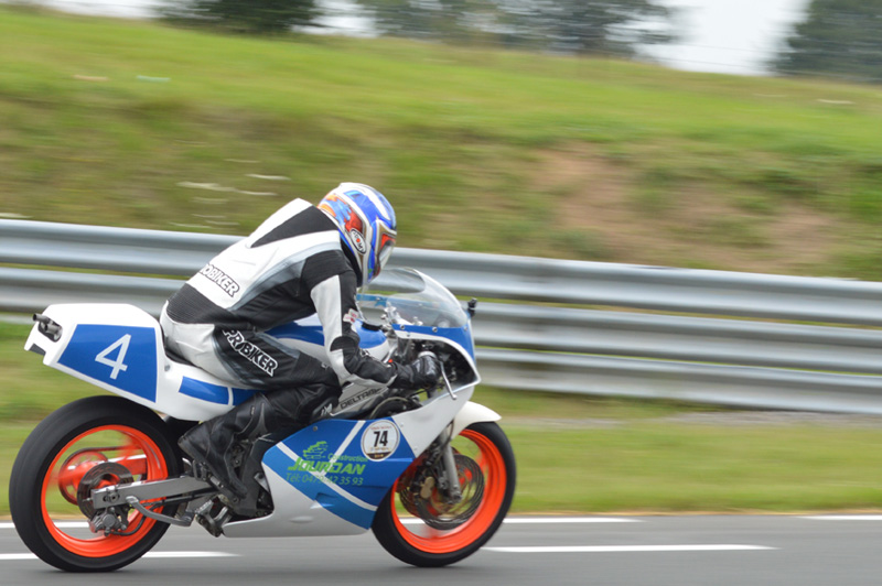 [Road Racing] Chimay Open Trophy 2014 - Page 3 Superb22