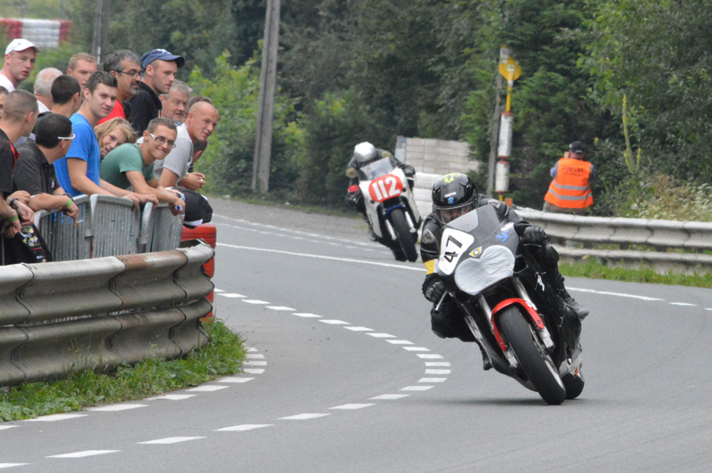 [Road Racing] Chimay Open Trophy 2014 - Page 3 Superb24