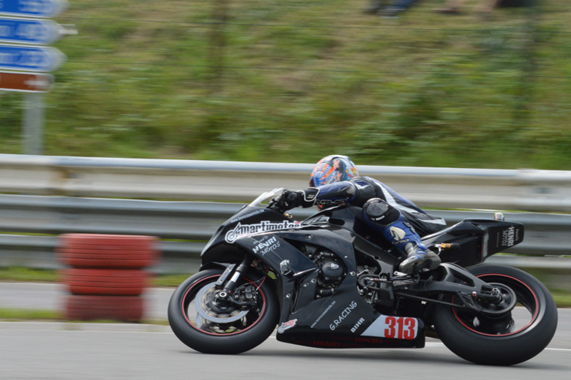 [Road Racing] Chimay Open Trophy 2014 - Page 3 Superb30