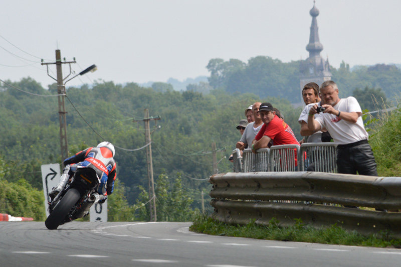 [Road Racing] Chimay Open Trophy 2014 - Page 3 Superb33