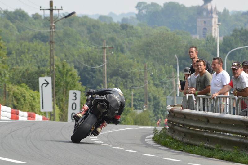 [Road Racing] Chimay Open Trophy 2014 - Page 3 Superb34