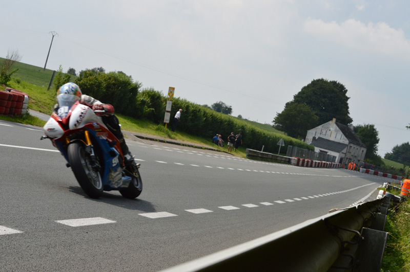 [Road Racing] Chimay Open Trophy 2014 - Page 3 Superb35