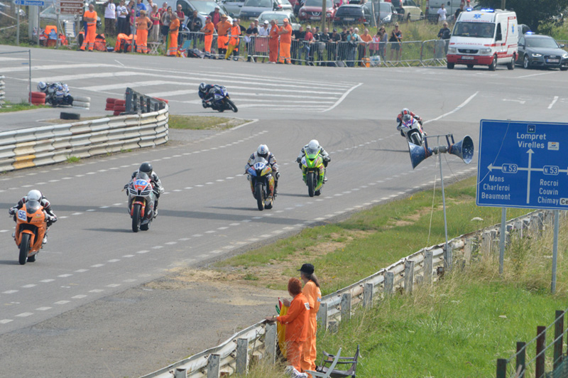 [Road Racing] Chimay Open Trophy 2014 - Page 3 Superb36