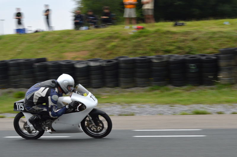 [Road Racing] Chimay Open Trophy 2014 - Page 4 Superb40