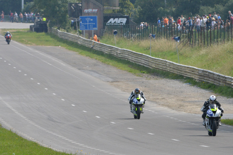 [Road Racing] Chimay Open Trophy 2014 - Page 4 Superb43