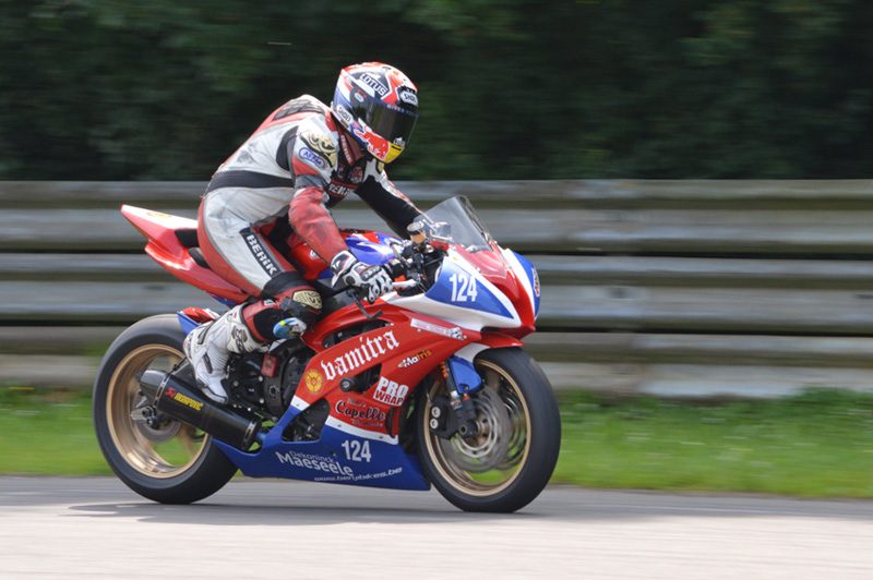 [Road Racing] Chimay Open Trophy 2014 - Page 4 Superb44