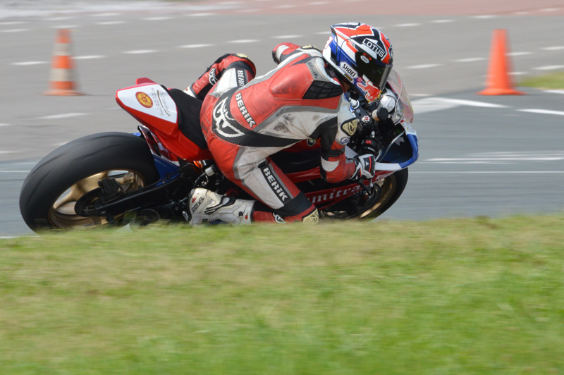 [Road Racing] Chimay Open Trophy 2014 - Page 4 Superb45