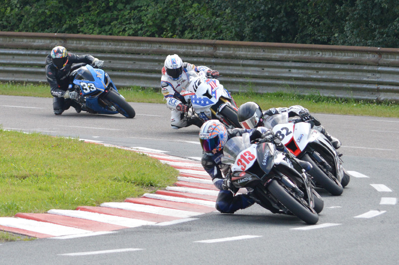 [Road Racing] Chimay Open Trophy 2014 - Page 4 Superb46