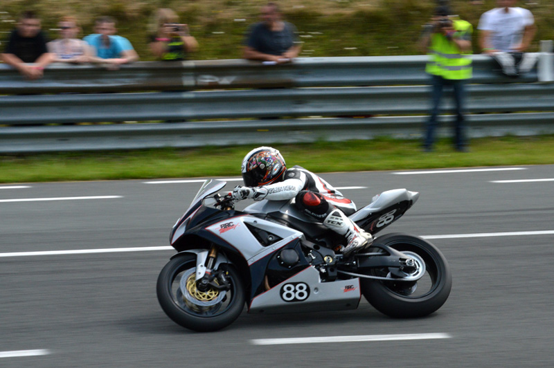 [Road Racing] Chimay Open Trophy 2014 - Page 4 Superb47
