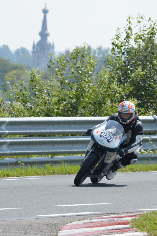 [Road Racing] Chimay Open Trophy 2014 - Page 4 Superb49