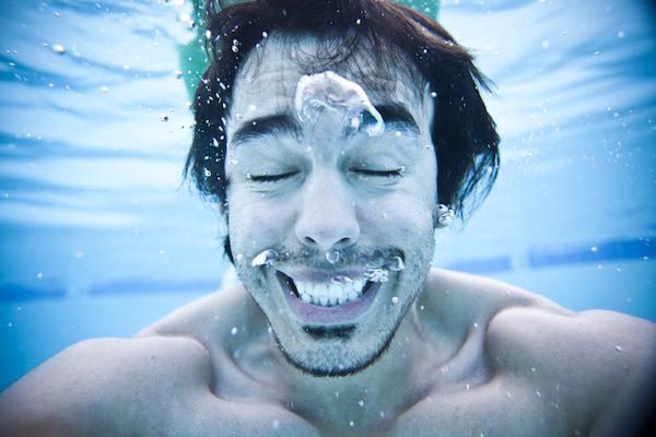Comment être heureux ...! Photo-10