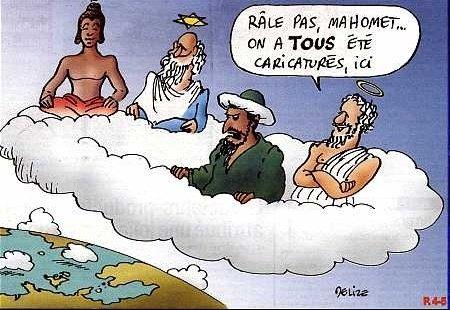 Humour en image Religi10