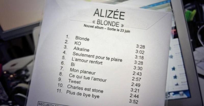 [ALBUM] Blonde - 23.06.14 - Page 6 Fgd10