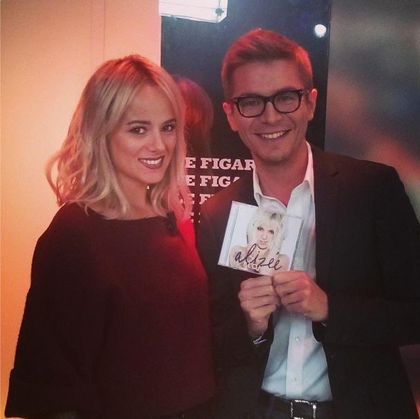 """[WEB] Interview """"On ne parle que de ça"""" - Figaro TV Hshsf10"""