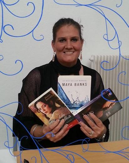Interview Milady Tour - Maya Banks 10599111
