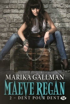 Interview Milady Tour - Marika Gallman 59673510