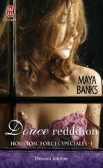 Interview Milady Tour - Maya Banks Douce_12