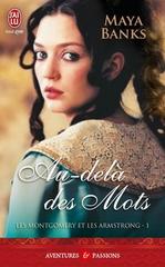 Interview Milady Tour - Maya Banks Les-mo11