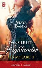 Interview Milady Tour - Maya Banks Les_mc11
