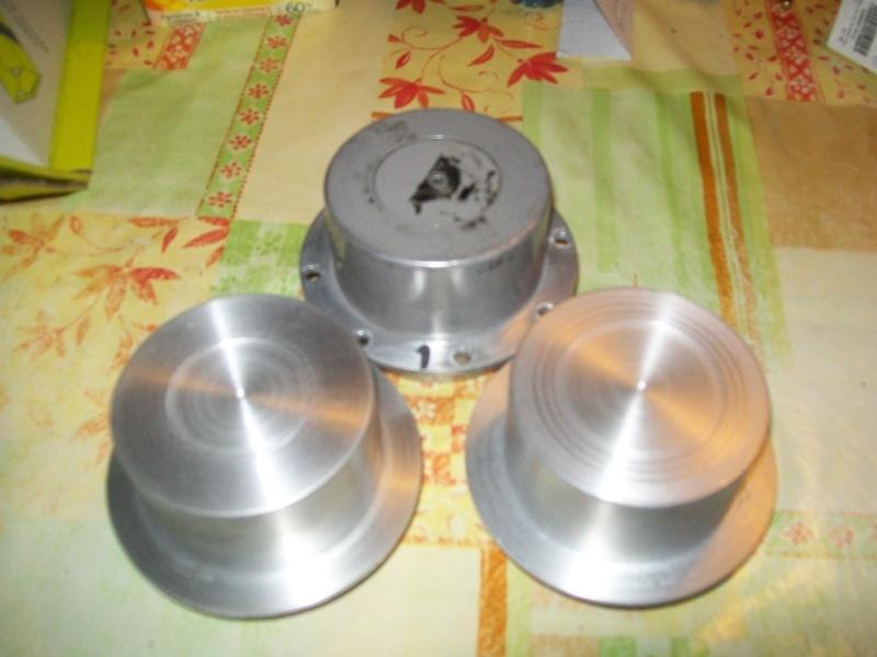 Vannes remplissage laterales 100_1310