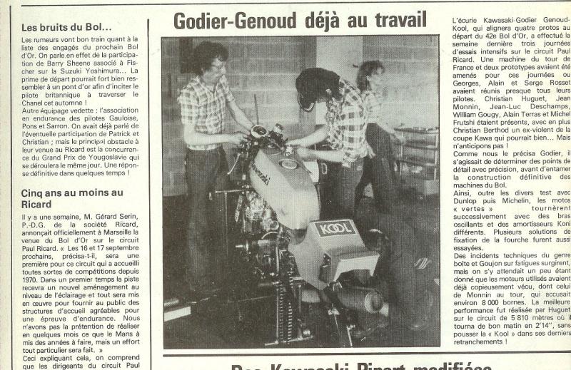 kawa gg bol 1978 Kawa_g11