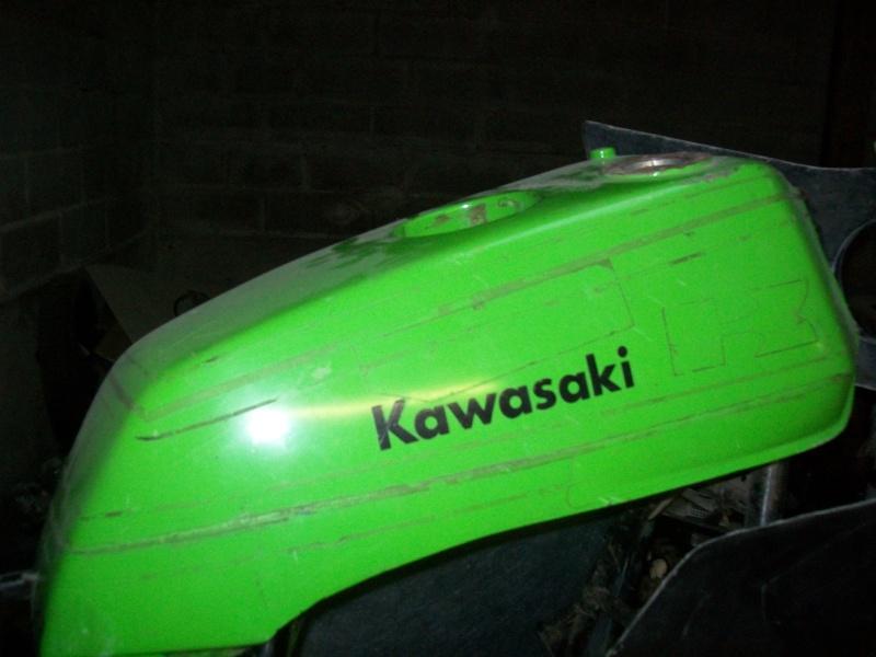 kawa gg bol 1978 Motos_35