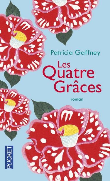 Les quatre Grâces de Patricia Gaffney 4_gryc10