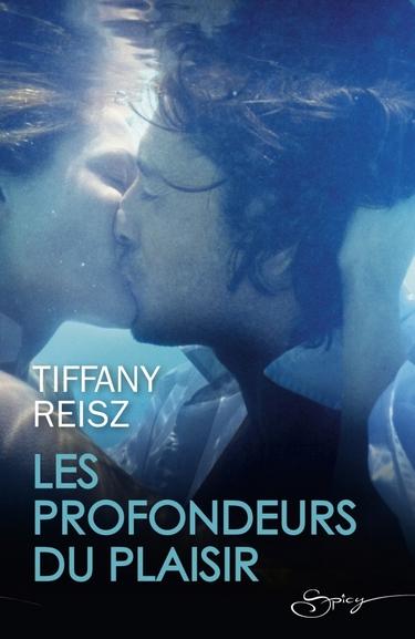 Les profondeurs du plaisir - Tiffany Reisz 97822827