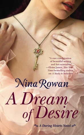 Coeurs Vaillants - Tome 3 : La vocation amoureuse de Nina Rowan A_drea10