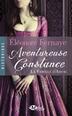 Changement de nom des collections Milady Romance ! Aventu11