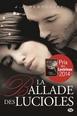 Changement de nom des collections Milady Romance ! Ballad11