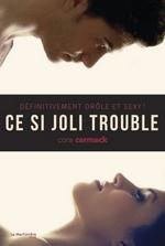 Le genre New Adult - Prochaines sorties françaises et Recommandations Ce_si10