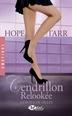 Changement de nom des collections Milady Romance ! Cendri11
