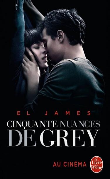 fifty shades - Fifty Shades of Grey - Tome 1 : Cinquante nuances de Grey de E L James  - Page 4 Cinqua10