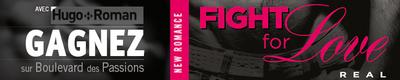 Concours REAL de Katy Evans - Hugo New Romance Concou10