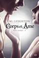 Changement de nom des collections Milady Romance ! Corps_12
