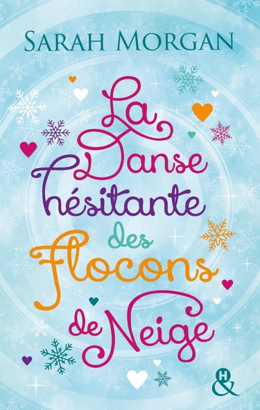 Carnet de lecture de Bidoulolo Danse10