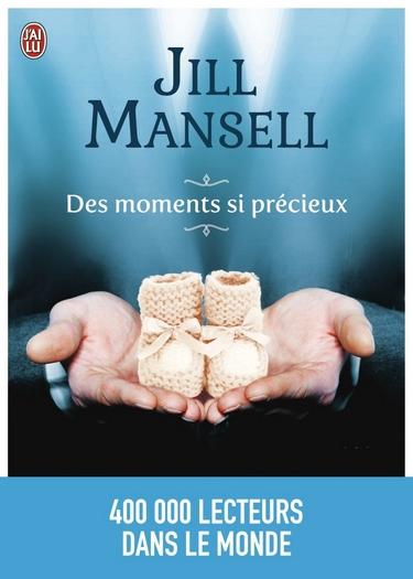 Des Moments Si Précieux de Jill Mansell Des_mo10