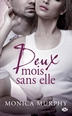 Coups de coeur 2015 : les votes - romance contemporaine Deux_m11