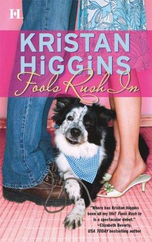 Un grand amour peut en cacher un autre de Kristan Higgins Fools_11