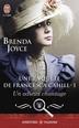 Coups de coeur 2015: les votes - Romance Historique France12