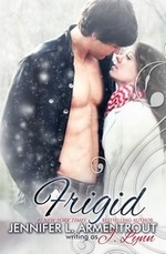New Adult, romances contemporaines, romances érotiques... Ils arrivent en France à partir de 2015 ! Frigid10