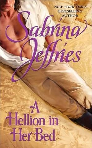 l aventurier - Les Hussards de Halstead Hall - Tome 2 : L'aventurier de Sabrina Jeffries Hellio10