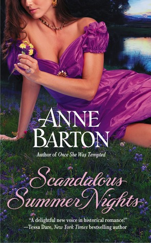 barton - Honeycote - Tome 3 : Le bal de Mayfair d'Anne Barton Honeyc10