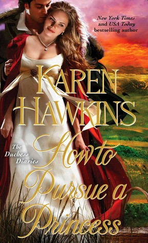 lily - Journal Intime d'une Duchesse - Tome 2 : Lily de Karen Hawkins How_to11